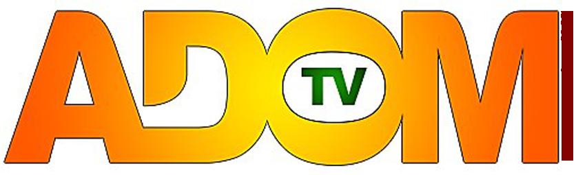 Adom TV Live