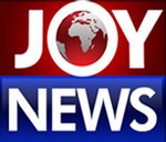 Joy News TV
