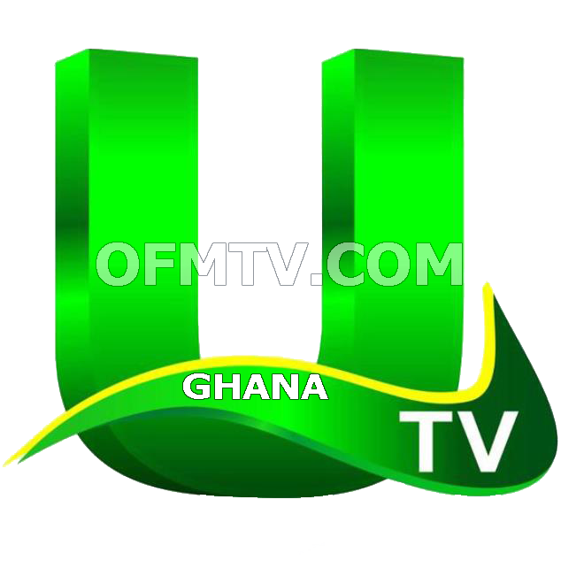 United Television Ghana