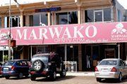 Crusade to boycott Marwako Restaurant intensifies [Video]