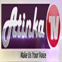 Atinka TV Live