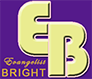Evangelist Bright Radio TV