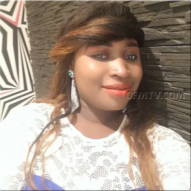Biography of Leticia Kyerewaa but known in showbiz as