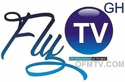 Watch Fly TV GH, entertainment at its best