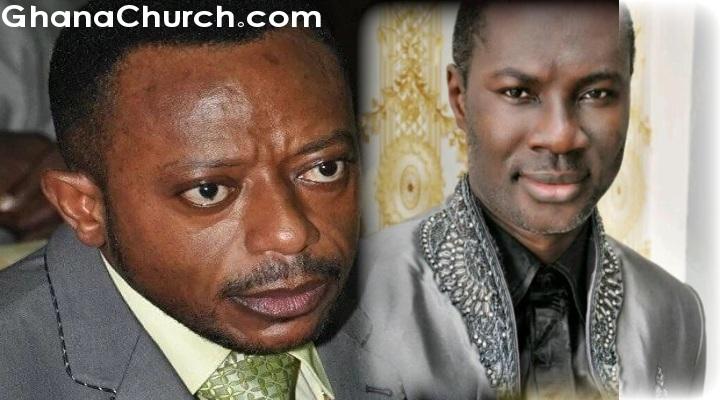 Prophet Emmanuel Badu Kobi Finally Speaks About Rev. Owusu Bempah's Face-off Claims & His 10 Cars [Watch Full Video]