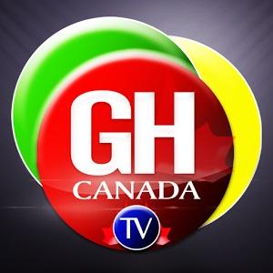 GH Canada TV - Ghanaian Canadian Television