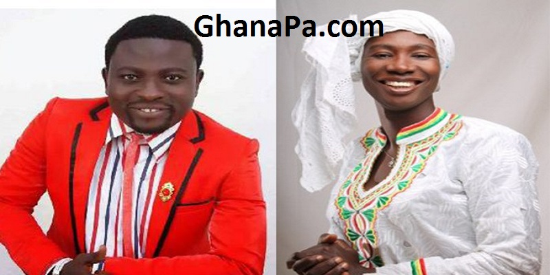 Full List Of Alleged Recognised Enemies Of Brother Sammy [Watch Full Video Of Alleged Enemies]