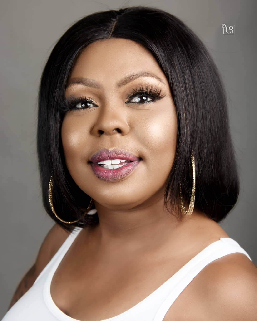 Afia Schwarzenegger Exposed by Prophet Stephen Kwadwo Adom, Prophet Claims She Will Die If She Doesn't Stop Using Charms.