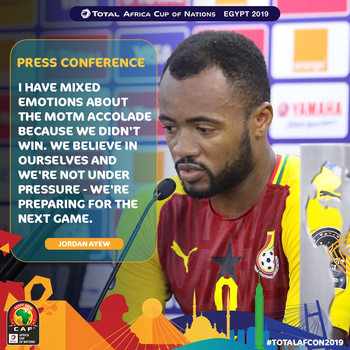 Ghana vs Benin (2:2) Highlights And All Goals, Ten-man Ghana held by Benin in Ismailia Egypt AFCON 2019