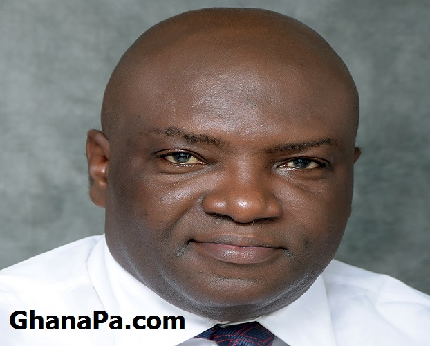 Unpacking the Lazy, Unproductive Politicking of Ghana, Fix The Country -  Kenneth Kuranchie